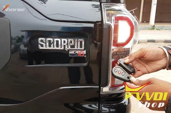 vvdi-key-tool-copy-mahindra-scorpio-remote-key-review-9