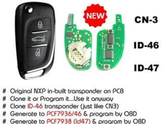 vvdi-key-tool-remote-key-4