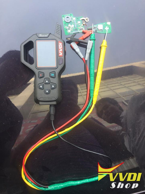 vvdi-key-tool-unlock-key-3