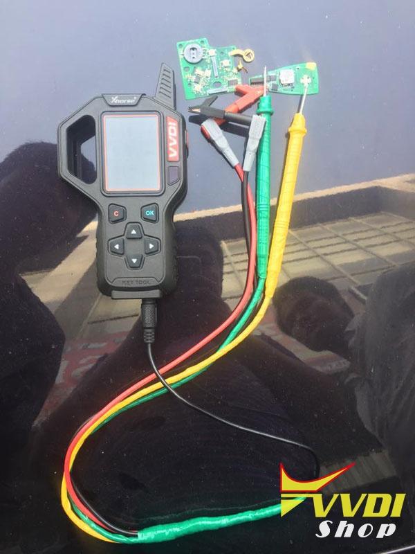 vvdi-key-tool-unlock-key-4