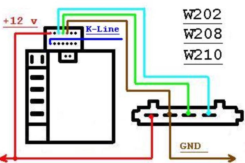 f fuel system diagram explained wiring diagrams fuse ford
