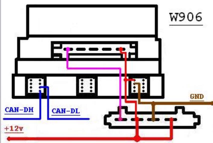 vvdi-mb-ecu-test-cable (10)