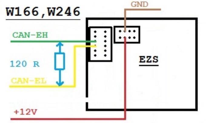 vvdi-mb-ecu-test-cable (14)
