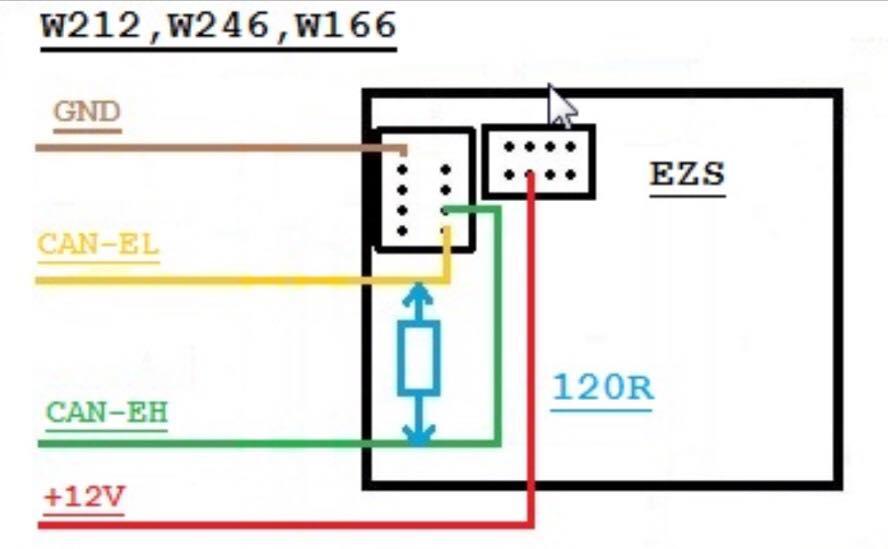 vvdi-mb-ecu-test-cable (4)