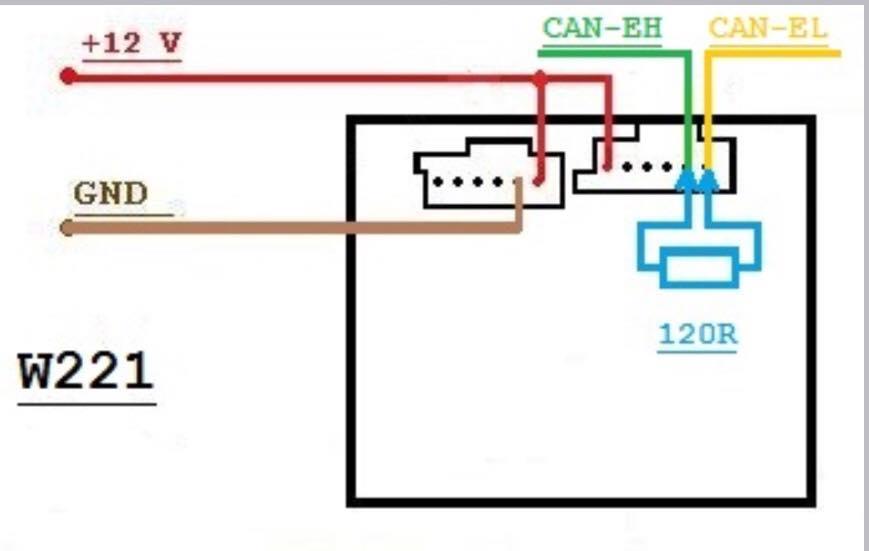 vvdi-mb-ecu-test-cable (6)