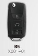 Vvdi-remote-b5-x001-01