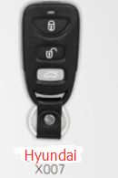 vvdi-remote-hyundai-x007
