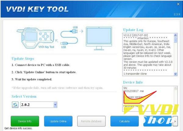 vvdi-key-tool-2.3.9-2