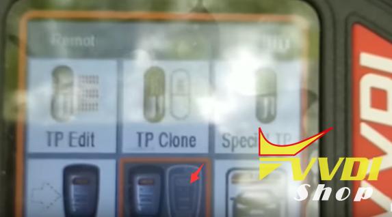 vvdi-key-tool-copy-rd-remote-1