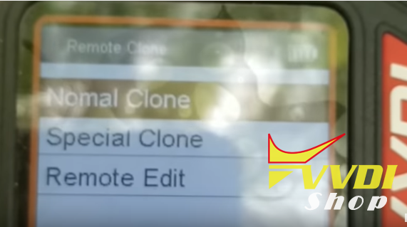 vvdi-key-tool-copy-rd-remote-2