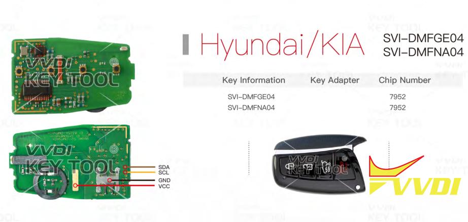 vvdi-key-tool-renew-unlock-pinout-21
