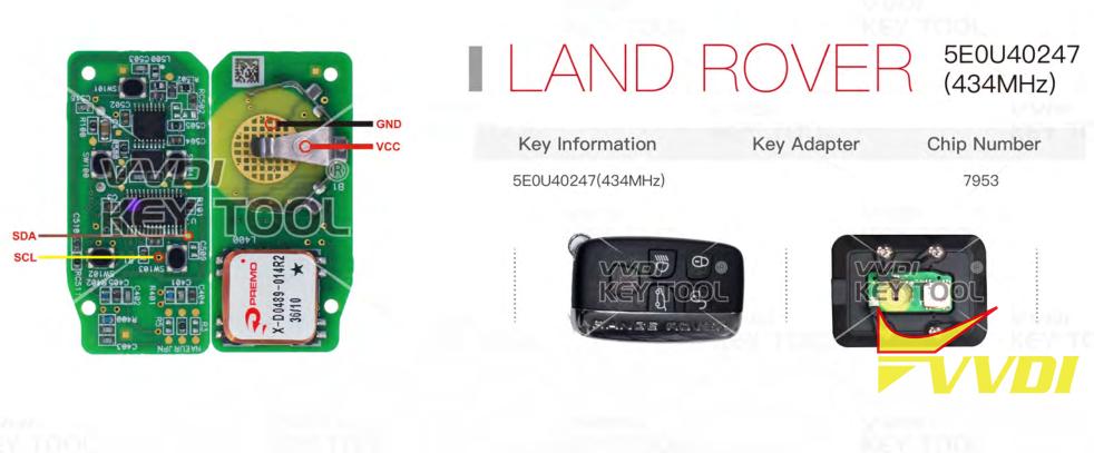 vvdi-key-tool-renew-unlock-pinout-23