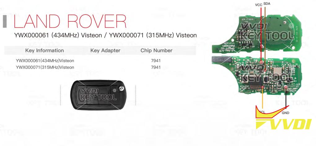 vvdi-key-tool-renew-unlock-pinout-24