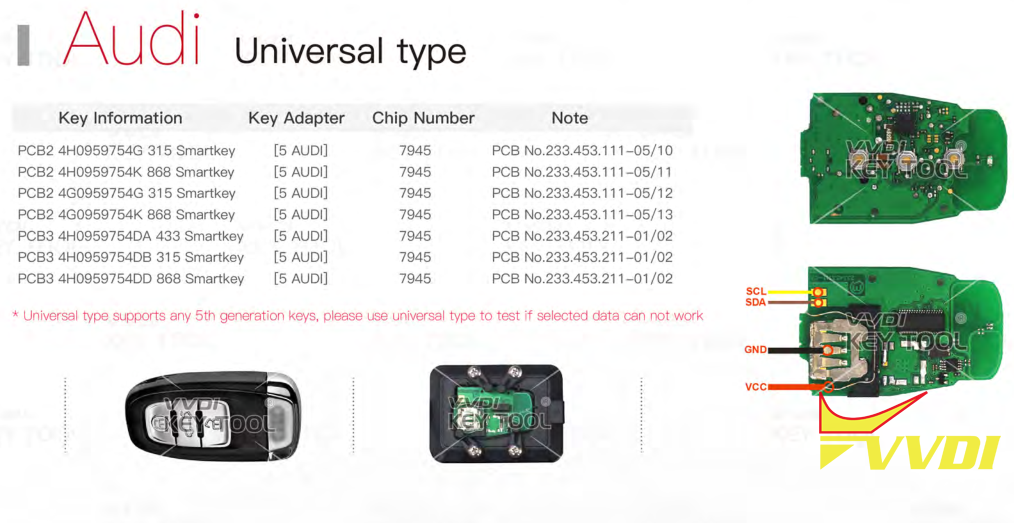 vvdi-key-tool-renew-unlock-pinout-3