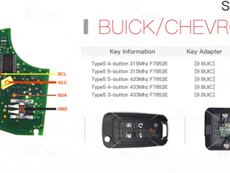 vvdi-key-tool-renew-unlock-pinout-8