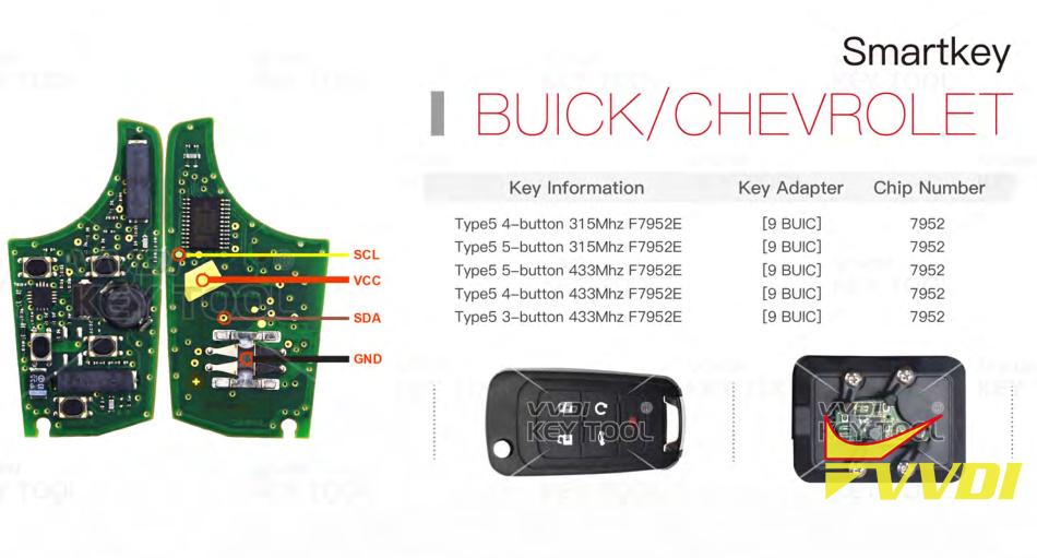 vvdi-key-tool-renew-unlock-pinout-9