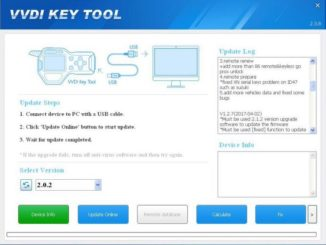 vvdi-key-tool-software-update