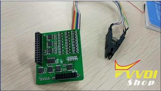 vvdi-prog-eeprom-clip-adapter