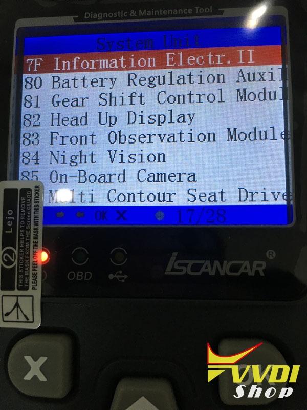 Xhorse-Iscancar-VAG-MM-007-vag-scan-tool-(22)
