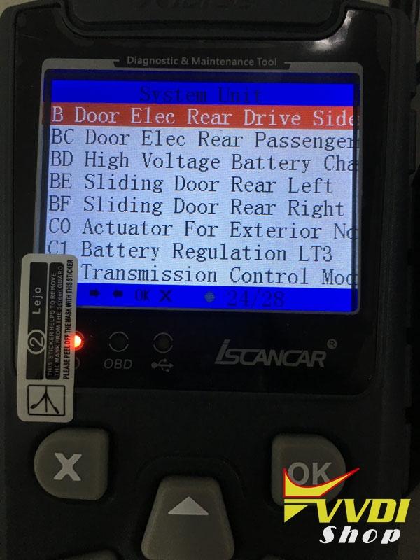 Xhorse-Iscancar-VAG-MM-007-vag-scan-tool-(29)
