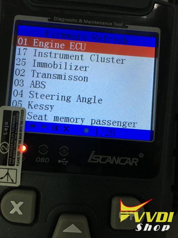 Xhorse-Iscancar-VAG-MM-007-vag-scan-tool-(48)