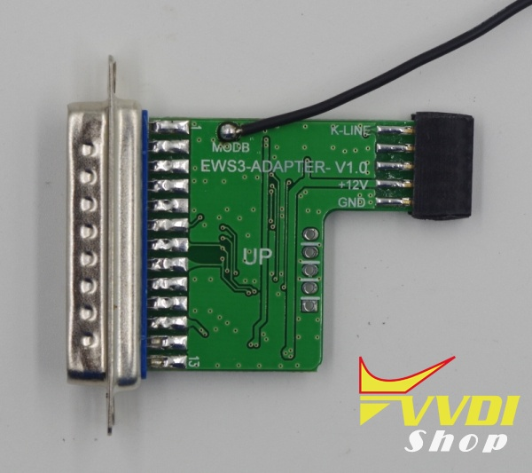 vvdi-prog-EWS3-adapter