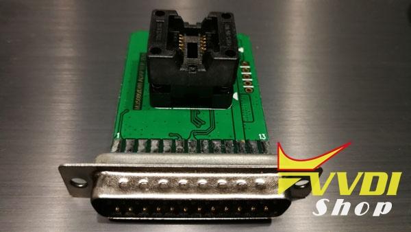 vvdi-prog-M35080-adapter