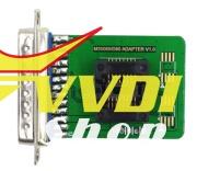 vvdi-prog-M35080-d80-adapter-2