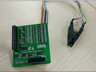vvdi-prog-eeprom-clip-adapter-1