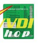 vvdi-prog-eeprom-clip-adapter-2