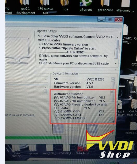 vvdi2-prepare-dealer-key-by-ecu-data