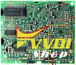 w164-ecu-diagram-vvdi-prog
