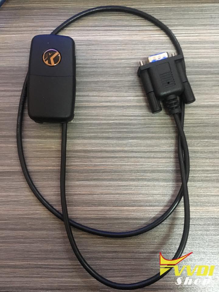 xhorse-vvdi2-48-chip-copy-pic-3