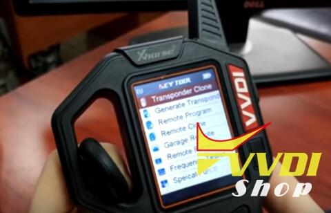 VVDI-Key-tool-clone-6F-80bit-1