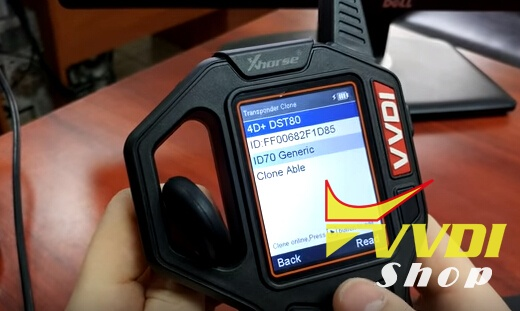 VVDI-Key-tool-clone-6F-80bit-3