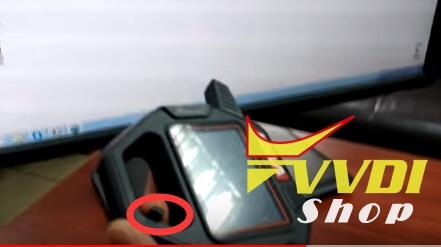 VVDI-Key-tool-clone-6F-80bit-7
