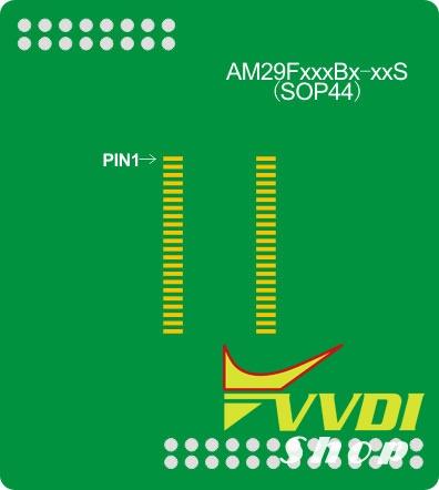 am29fxxxbx-xxs