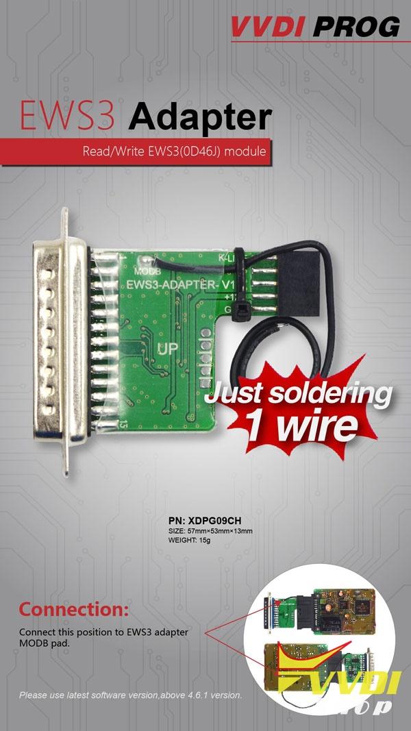 ews3-adapter