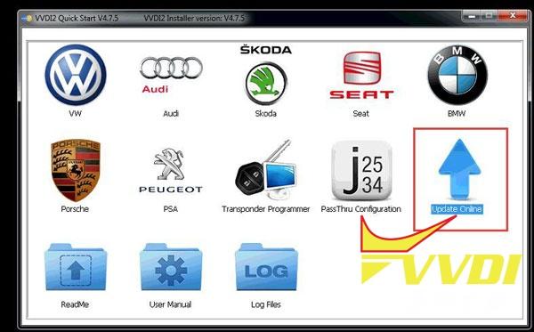 vvdi-new-software-1