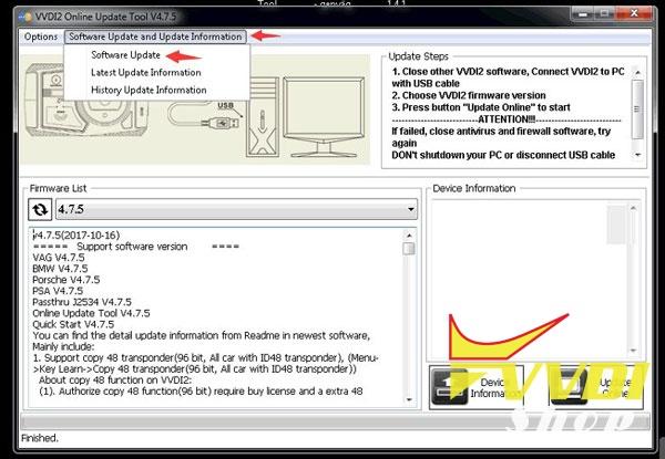 vvdi-new-software-2
