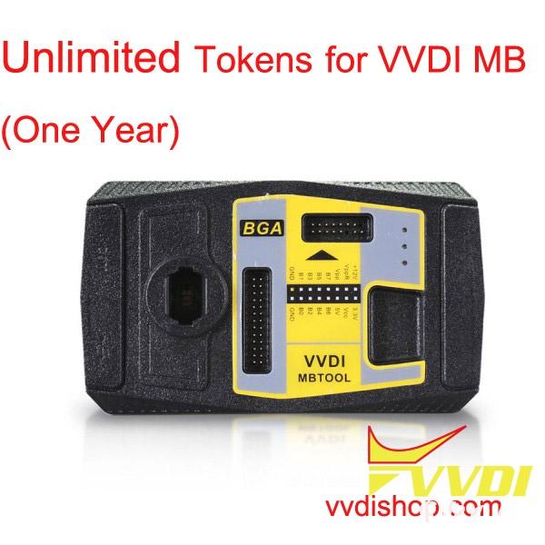 unlimited-tokens-for-vvdi-mb-1
