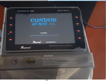 update-condor-xc-mini-language-5