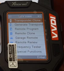 vvdi-key-tool-language-1
