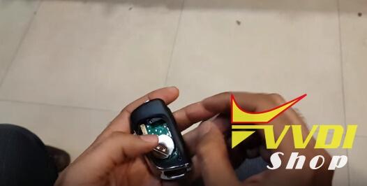 vvdi-key-tool-renault-duster-11