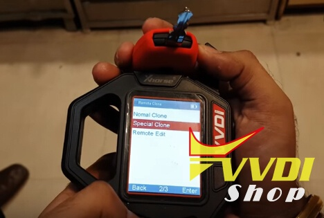 vvdi-key-tool-renault-duster-4