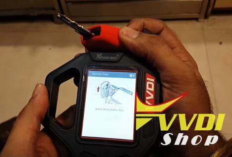 vvdi-key-tool-renault-duster-5