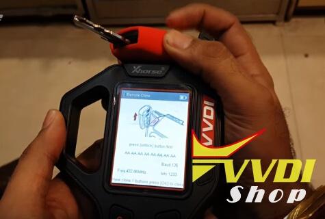 vvdi-key-tool-renault-duster-6
