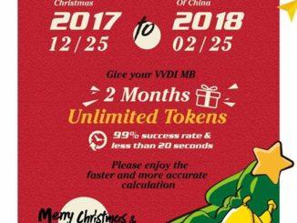 vvdi-free-token