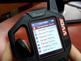 vvdi-key-tool-hyundai-80bit-1