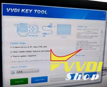 vvdi-key-tool-hyundai-80bit-4